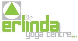 Erlinda Yoga For Pregnancy and Birth